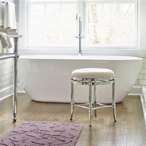 20 chair cushions as seen in bathrooms home design lover