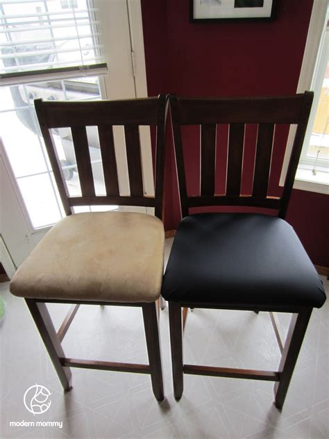 Dining Room Chair Reupholstery Cost Reviravolttacom