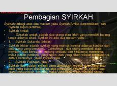 Download Materi SYIRKAH pptx dalam Pendidikan Agama