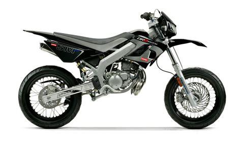 recherche avancer kit d 233 co motocross ktm yamaha honda suzuki