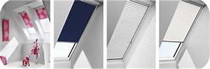 Vorhänge Für Dachfenster : velux dachfenster gardinen gardinen 2018 ~ Markanthonyermac.com Haus und Dekorationen