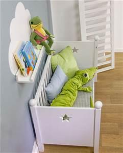 Ikea Online Kinderzimmer : ikea hacks f rs kinderzimmer new swedish design blog wohntipps blog new swedish design ~ Markanthonyermac.com Haus und Dekorationen