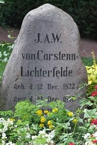 Johann Anton Wilhelm von Carstenn - Wikipedia