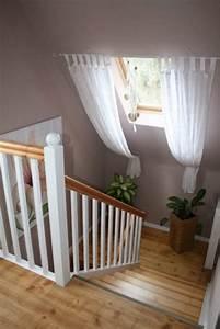 Treppenaufgang Außen Gestalten : flur diele 39 treppenhaus 39 altes haus in neuem kleid zimmerschau ~ Markanthonyermac.com Haus und Dekorationen