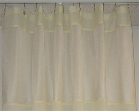 Extra Long Clawfoot Tub. Parchment Mesh Shower Curtain Mesh Extra Long Shower Curtains Shower American Psycho Shower Curtain Moroccan Window Curtains Poles Brackets No Hooks Blackout For Baby Nursery Panels Ideas Bay Silk Ready Made
