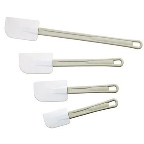 la spatule ou maryse est l ustensile de cuisine qu il vous faut pour racler les fonds de