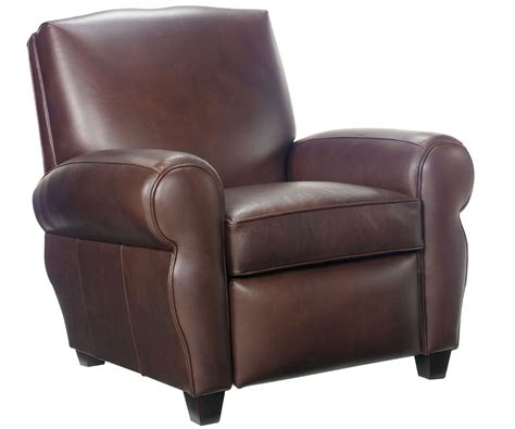 Leather Cigar Recliner Chair Home Store Furniture Egypt Wheels Depot Funeral Time For The List Cheap Online Sterling