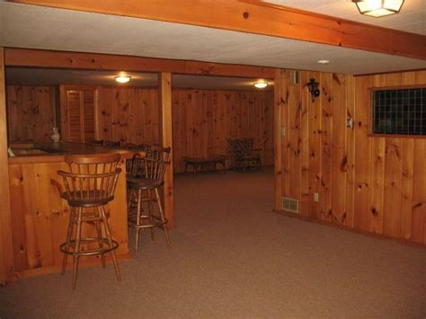 Knotty Pine? Yup! Built In Bar? Yup! For Sale? Yup!!! This Christmas Party Invitations Templates Free Online Dessert Ideas Hair For Presentation Games Adults Large Group Finger Foods Props Food