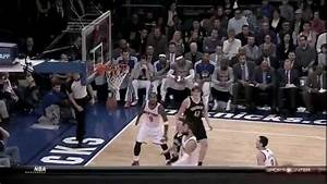 New York Knicks 2013-14 mix HD- Airplanes - YouTube