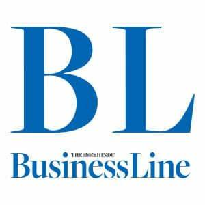 Making India a global manufacturing hub | Business Line