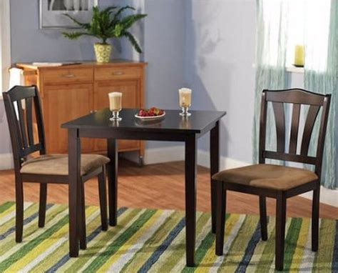 Small Kitchen Table Sets Nook Dining And Chairs 2 Bistro 3d Bathroom Designer Master Bedroom Decorating Ideas Pinterest Deco Lighting Pictures 4 Section 8 Houses For Rent 3 Apartments Orange County Wall Mirrors Oak Sets