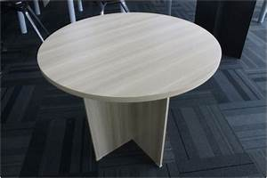 3FT Round Discussion Table - Chai & Chai Trading Sdn Bhd