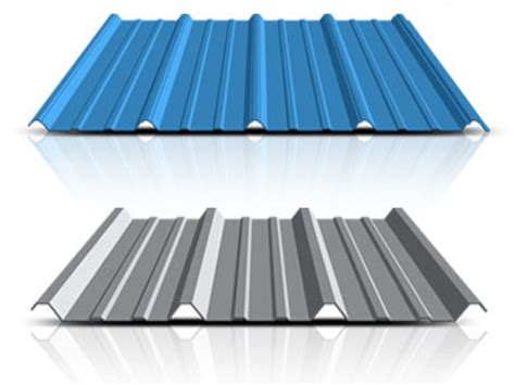 Patio Materials Home Depot by Patio Building Materials Home Depot Metal Roofing