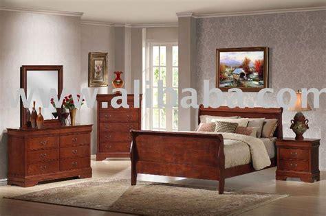 big lots bedroom furniture marceladick