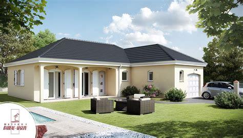 revger deco exterieur maison plain pied id 233 e inspirante pour la conception de la maison