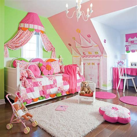 d 233 co chambre princesse