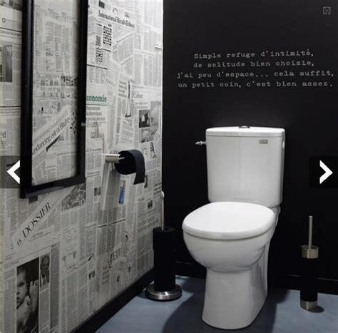 les 25 meilleures id 233 es de la cat 233 gorie d 233 co toilettes sur toilettes toilette et