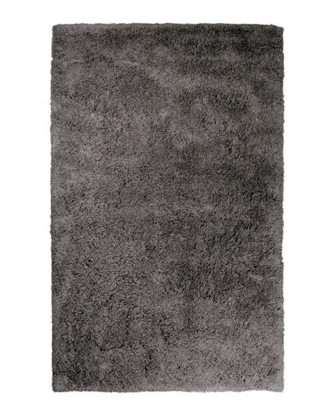 8x10 area rugs home depot lanart rug charcoal kashmir shag 8 ft x 10 ft area rug