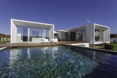 Modern Houses : Modern Contemporary Homes-dream Modern Homes
