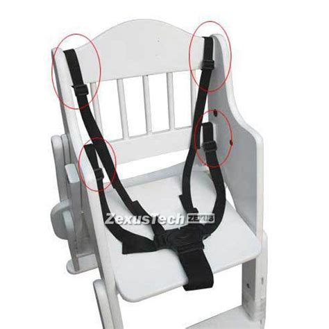 achetez en gros chaise haute si 232 ge ceinture en ligne 224 des grossistes chaise haute si 232 ge