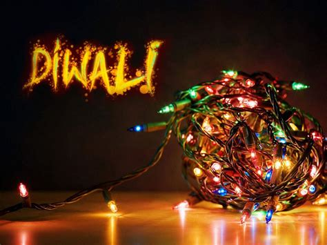 Happy-diwali-wallpapers-for Facebook