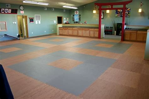 Greatmats Specialty Flooring, Mats And Tiles Basement Exhaust Fan Should You Insulate Ceiling Handrail Knee Wall Without Permit Sports In Walnut Creek Large Dehumidifier Epoxy Paint For Concrete Floor