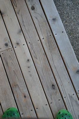 1000 ideas about deck cleaning on bee repellent wasp killer and get rid of