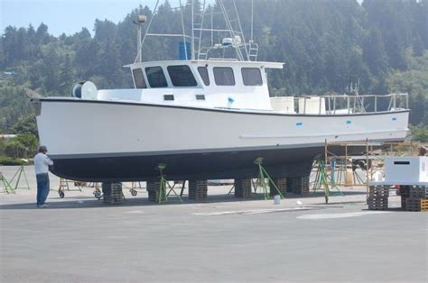 Military Boats For Sale by Surplus Military Boat Sales Upcomingcarshq