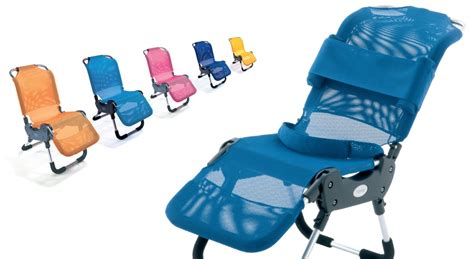 bath chair for children and with special needs leckey
