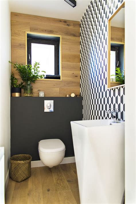 25 best ideas about toilet decoration on toilet room downstairs toilet and half
