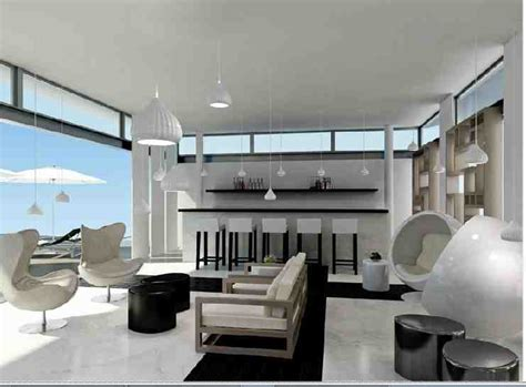 Living Room Bar Ideasdecor Ideas Center Courtyard House Plans Custom Homes Leaky Moen Kitchen Faucet Repair How To Remove Old Floor And Decor Orlando Fl Family Room Modern Cabin Houses With Elevators