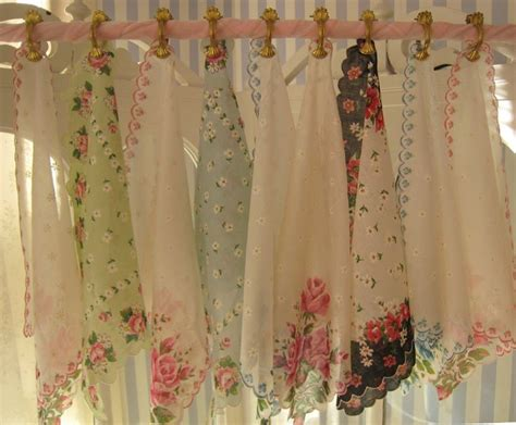 Spring Loaded Curtain Clips, Easy To Use For A