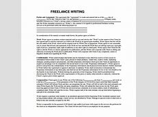 Writing A Proposal Template Gallery Template Design Ideas