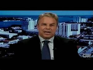 Jeff Greene on CNN's John King USA 5/4 - YouTube