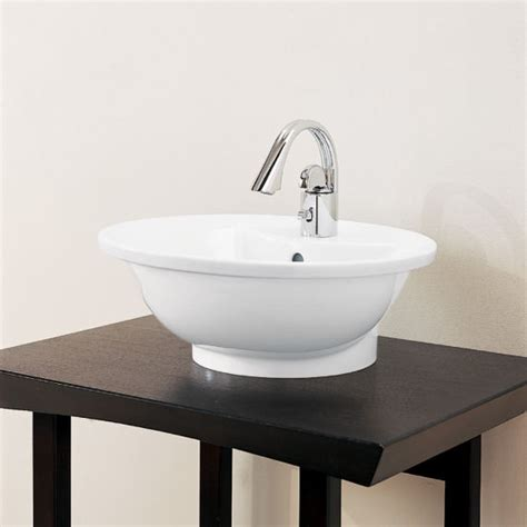 sinks glamorous small bath sinks bathroom vessel sinks