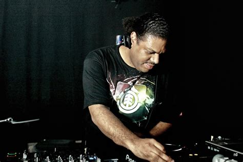 All The S Kerri Chandler Download Free