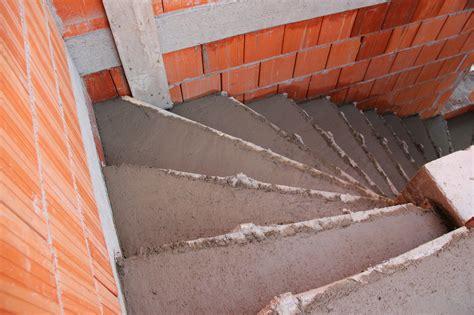 prix d un escalier en b 233 ton le co 251 t selon les dimensions devis