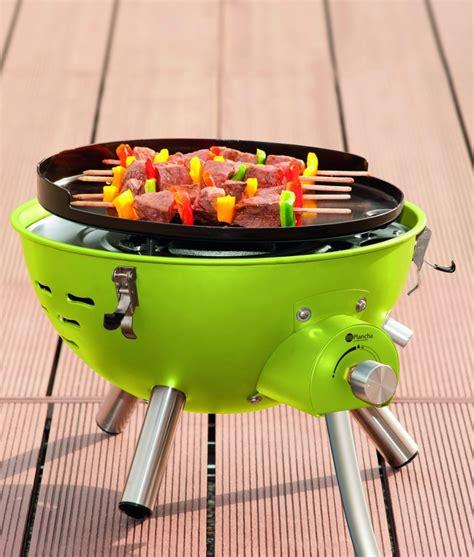 quel barbecue electrique choisir maison design mail lockay