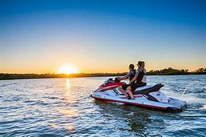Water Sports Hot Spot for Summer | Boat Sales Sydney ...