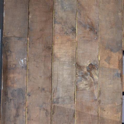 planche de bardage vieux bois