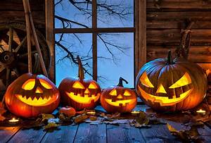 Halloween Deko Tipps : deko tipps f r halloween engel v lkers ~ Markanthonyermac.com Haus und Dekorationen