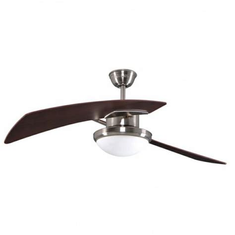 allen and roth ceiling fans roselawnlutheran