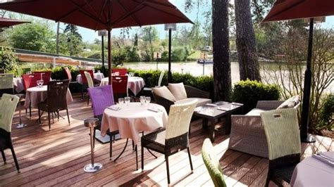 le chalet des iles in restaurant reviews menu and prices thefork