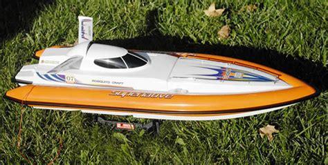 Rc Boats Huge by Nqd Huge 7007 Racer