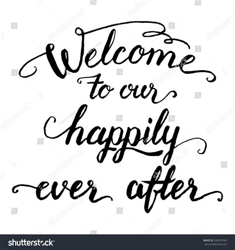 Welcome Our Happily Ever After Wedding Stock Vector. Wedding Insurance Martin Lewis. Wedding Dj Myrtle Beach Sc. Cheap Rustic Wedding Favors. Wedding Packages West Sussex. Red Wedding Invitations Images. Wedding Stationery Rustic. Wedding Colors October 2014. Online Wedding Invitation Cards Creation Free