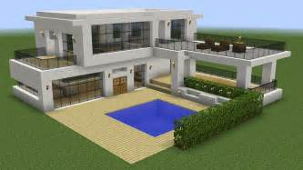 minecraft how to build a modern house 5 2016 free buffet