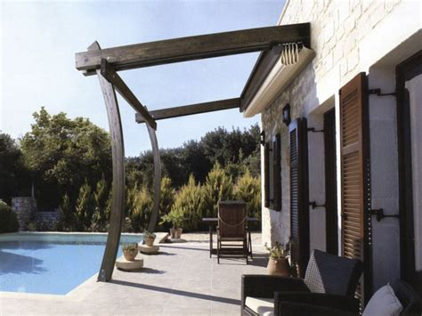 1000 ideas about toile pergola on voile ombrage shade sails and voiles d ombrage