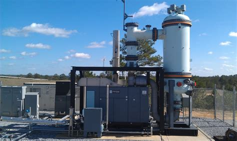 dresser rand and ener s integrated gas turbine technology advance power engineering