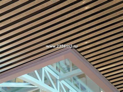 spot plafond a led cout horaire artisan 224 corr 232 ze entreprise clkdp