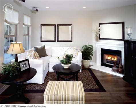 living room corner decoration ideas 11 best images about corner fireplace layout on
